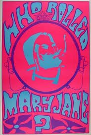 large black light posters blacklight posters nevermind gallery