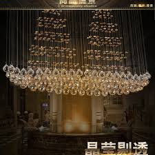 Chandelier Meaning Chandelier Meaning Design That Will Make You Happy For