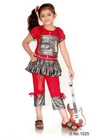 kid u0027s dresses exporter manufacturer from ahmedabad india