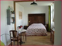 chambre d hote millau chambre chambre d hotes millau beautiful chambre d hotes millau