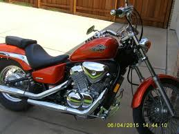 page 1468 new u0026 used cruiser motorcycles for sale new u0026 used