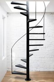 Narrow Stairs Design Hottenroth Joseph Stairporn Org Scala Pinterest Staircases