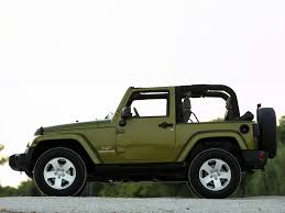 sahara jeep 2 door jeep wrangler sahara jk 2007 wallpapers 2048x1536