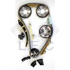 lec ford transit 2 0 2 2 2 4 tdci and tddi timing chain kit