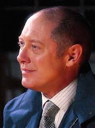 james spader real hair love everything that is james spader james spader pinterest