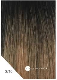 amazing hair extensions ombre extensions amazing hair australia