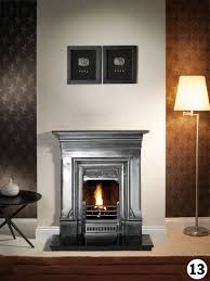 gallery of fireplaces at low prices in surrey