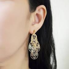 what are clip on earrings dangle invisible clip on earrings comfortable clip on