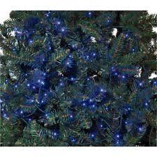 argos 151 200 christmas lights ebay