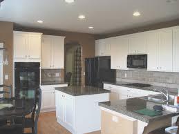 cottage kitchen backsplash backsplash fresh cottage style kitchen backsplash room ideas