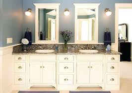 bathroom vanity lighting ideas bathroom vanity lights awesome lighting distinguish your style