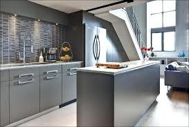 Shiny White Kitchen Cabinets White Gloss Kitchen Cabinets U2013 Subscribed Me