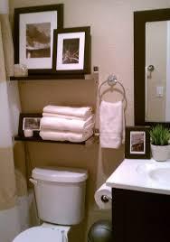 Small Bathroom Design Idea Stirring Diy Decorating Idea For Small Bathroom Design Endearing