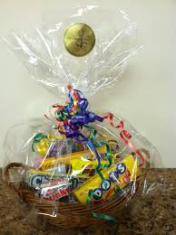 cheap gift baskets gourmet candy shop island candy store handmade chocolates