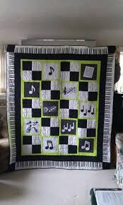 theme quilts theme quilting sewing ideas patchwork