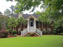 charleston real estate need a house home or condo in
