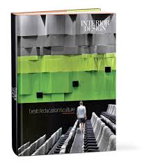Interior Design Write For Us by Interior Design Books