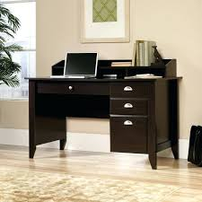 mission oak corner computer desk single office desk medium size of finish office desk mission oak