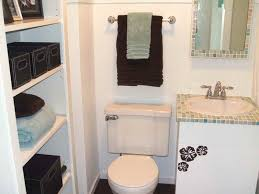 Diy Bathroom Makeover Ideas - bathroom small design bathroom makeovers before after bathroom