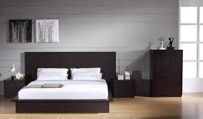 theme bedroom furniture kids modular bedroom furniture home furniture ideas