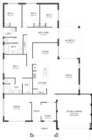 6 bedroom house plans 6 bedroom house plans perth corepad info bright floor