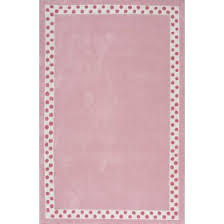 polka dot rug roselawnlutheran