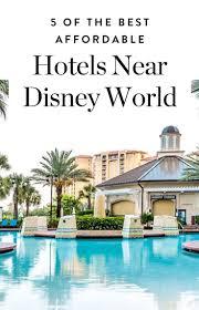 best 25 hotels near disney world ideas on pinterest best card