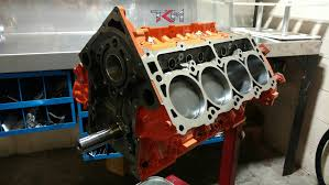 hellcat engine block demon tkm forged hellcat motor for sale ready to ship srt