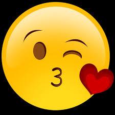 cheese emoji kiss emoji clipart clip art library