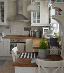 ikea kitchen idea best 25 countryside kitchen ideas on
