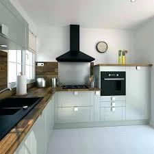 boutons de meubles de cuisine bouton de porte de cuisine pas cher poignee de placard cuisine