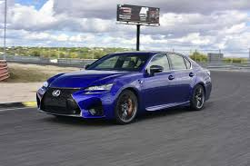 lexus gs sales figures engineering emotion in the lexus gs f news u0026 features