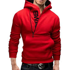 95 best hoodies images on pinterest shirt shop men fashion and