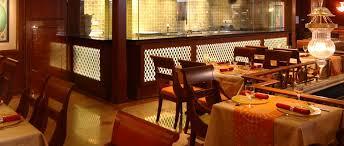 Indian Restaurant Interior Design by Indian Restaurant Interior Design Indian Restaurant Interior