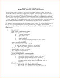 business plan template write your free proposal us s cmerge