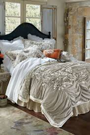 Comforters And Bedspreads 1042 Best Bedrooms Images On Pinterest Bedding Duvet Covers And