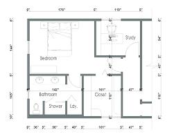 master suite floor plan master bedroom floor plans fattony