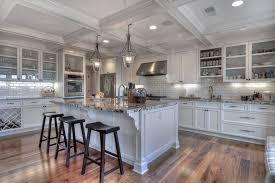what is kitchen backsplash white tile backsplash design ideas