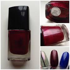 5x dark nail polish colors for fall u2013 floating in dreams