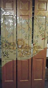 62 best folding screens images on pinterest folding screens