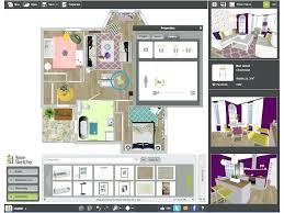 free home design programs for windows 7 bedroom design program interior design software on a tablet 3d