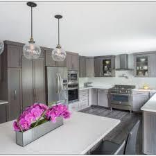 staten island kitchen cabinets staten island kitchen cabinets 4456 amboy rd cabinet home
