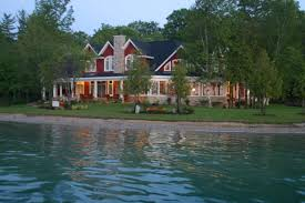 online custom home builder beautiful online custom home builder 10 img 0107 12001 jpg