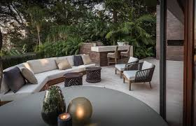 outdoor space 7 patio staging ideas photos