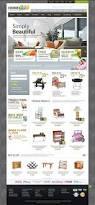 ot homeeco interior furniture online store joomla 3 x template