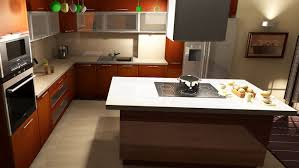 Best Countertops For Kitchen by Best Countertops For Kitchen U2013 Countertops San Diego