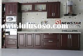 kitchen cabinet sets cheap kitchen cabinet set kitchen design