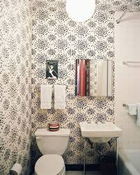 What Is A Powder Room In A House What Is A Powder Room Top A Brooklyn Townhouse By Nicole Gibbons