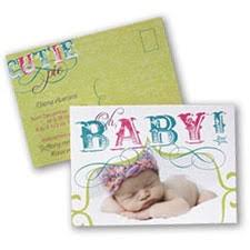 baby announcement wording helpful wording sles and ideas for baby birth announcements