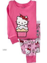 giraffe s pajama sets children s clothes sets pajamas